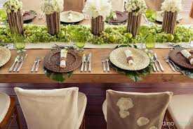 Rustic Wedding Decor Rentals Nc Event And Design For Weddings In Los Cabos