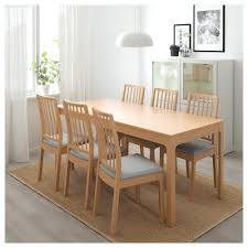 Adorable Dining Room Table Oak Antique Round With Black Legs ...