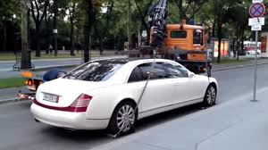 Tow Truck Fails To Pick Up Maybach 62S Because It's Too Heavy [video] Mercedes Benz Maybach S600 V12 Wrapped In Charcoal Matte Metallic Here Are The Best Photos Of The New Vision Mercedesmaybach 6 Maxim Autocon Sf 16 Spotlight 49 Ford F1 Farm Truck Mercedesbenz Seems To Be Building A Gwagen Convertible Suv 2018 Youtube G 650 Landaulet Wallpaper Pickup And Nyc 2004 Otis 57 From Jay Z Kanye West G650 First Ride Review Car Xclass Prices Specs Everything You Need Know Bentley Boggles With Geneva Show Concept Suv 8 Million Dollar Nate Wtehill Legend 7 1450 S Race Truck