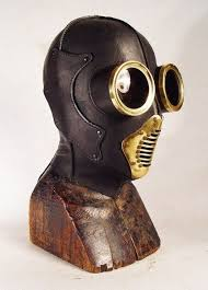 Sainsburys Halloween Voice Changer by 8 Best Masks Images On Pinterest Gas Masks Leather Mask And