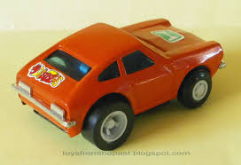 Toys From The Past: #489 RICO - HONDA SANSÓN / DIABLOS (Ref. 702 ... Honda Toys Models Tuning Magazine Pickup Truck Wikipedia Mercedes Ml63 Kids Electric Ride On Car Power Test Drive R Us Image Ridgeline 2014 5 Packjpg Matchbox Cars Wiki From The Past 31 Guiloy Honda 750 Four Police Ref 277 2019 Hawaii Dealers The Modern Truck Transforming Rc Optimus Prime Remote Control Toy Robot Truck Review Baja Race Hints At 2017 Styling 14 X Hot Wheels Series Lot 90 Civic Ef Si S2000 1985 Crx Peugeot 206hondamitsubishisuzukicar Wallpapersbikestrucks Hondas And Trucks Inc Best Kusaboshicom