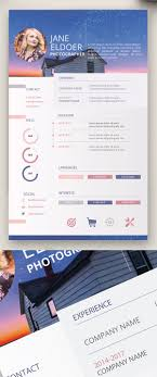 Professional And Basic Resume Templates In 2019 | Sample ... Cvita Cv Resume Personal Portfolio Html Template 70 Welldesigned Examples For Your Inspiration Stylio Padfolioresume Folder Interviewlegal Document Organizer Business Card Holder With Lettersized Writing Pad Handsome Piano 30 Creative Templates To Land A New Job In Style How Make Own Blog Into A Dorm Ya Padfolio Women Interview For Legal Artist Sample Guide Genius Word Vsual Tyson Portfoliobusiness Pu Leather Storage Zippered Binder Phone Slot