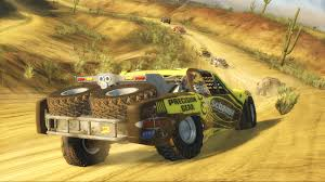 Baja Trophy Truck Games Trophy Truck Wallpaper Background 61392 2774x1846px Honda Ridgeline Baja Forza Motsport Wiki Fandom Robby Gordon Racing Banned From Australia After Stadium Stunt Xbox 360 Driving Games Red Bull Frozen Rush Gta 5 Roleplay Race Ep 42 Cv Youtube Horizon 3 Complete Car List For One And Windows 10 Sheldon Creed Wins Gold In Offroad Nascar Heat 2 Is Back By Popular Demand Of Two Key Features Polygon Hd 61393 1920x1280px 2016 Top Speed