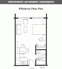 Images Small Studio Apartment Floor Plans by Interior Awesome Apartment Floor Plans Designs Small Studio