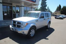 Used Vehicles For Sale In Puyallup, WA - Puyallup Car And Truck 1959 Chevrolet Panel Van National Car And Chevy Vans Ford Truck Enthusiasts Top Car Release 2019 20 Toyota Of Puyallup Dealer Serving Tacoma Seattle Wa Trucks Suvs Crossovers Vans 2018 Gmc Lineup Used Vehicles For Sale In 1964 C10 Cars Best Tire Center Covington Kent Grand Opening Tires Sabeti Motors Early Bird Swap Meet At The Fairgrounds Flickr Ram Dealer New Trucks Near Larson