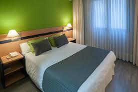 chambre ibis style hotel ibis styles ramiro i zaragoza saragosse espagne voir les
