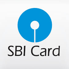 Hdfc Bill Deskcom by Customer Care Numbers Sbi Card Customer Care Toll Free Number