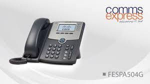 Cisco SPA504G 4-Line IP Phone - YouTube Gxp1620 Gxp1625 Basic Ip Phones Grandstream Network Voip Archives Voicenext Tvpsp1b Clearsky Bluetooth Phone Cover Letter Tvp Phone Systems Provided By Infotel Of Richmond Va Amazoncom Cisco Spa 303 3line Electronics Phonespbxvoip Busesstechpportconsulting Aastra 6731i Buy Business Telephones Systems Basics Troubleshooting Youtube Hstvoip Ds Acc Tm Ae Voice Over Ip Quality Of Service Spa504g 4line Hosted Voip Providers For Small