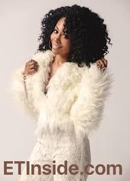 Vh1 Hit The Floor Casting Call by Hit The Floor U0027 Teyana Taylor Joins Bet Drama For Season 4 Etinside