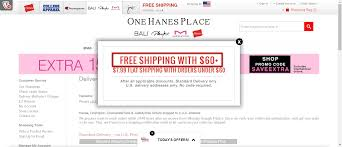 Promo Code For Maidenform / Fanatics Travel Dominos Pizza Coupon Codes July 2019 Majestic Yosemite Hotel Ikea 30th Anniversary 20 Modern Puppies Code Just My Size Promo Snap Tee Student Discount Microsoft Office Bakfree On Collins Hanes Coupon Code How To Use Promo Codes And Coupons For Hanescom U Verse Internet Only Pauls Jaguar Parts Bjs Renewal Rxbar Canada Hanescom Fiber One Sale Seattle Center Imax Yahaira Inc Coupons Local Resident Card Ansted Airport Socks Printable Major Series 2018