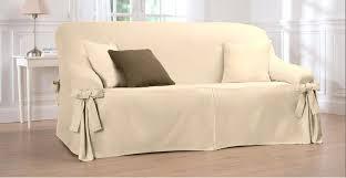 canap rustique housse canape et fauteuil comment choisir sa de canap pour rustique