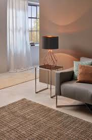 14 batholino ideas interior lighting eglo l decor