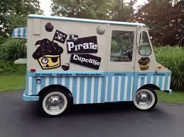 The Jersey Momma: All Aboard The Pirate Cupcake Truck! Junkyard Find 1974 Am General Fj8a Ice Cream Truck The Truth Trap Beat Youtube Rollplay Ez Steer 6 Volt Walmartcom A Brief History Of Mister Softee Eater Mr Softee Song Ice Cream Truck Music Bbc Autos Weird Tale Behind Jingles David Kurtzs Kuribbean Quest From West Virginia To The Song Piano Geek Daddy Our Generation Sweet Stop Hand Painted Cboard Reese Oliveira Suing Rival In Queens For Stealing