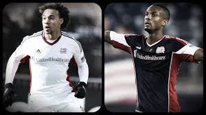 Revolution Re-signs Three Players: Kevin Alston, Darrius Barnes ... Barnes Delem Main Surprises In Sounders Starting Xi Against Field Stock Photos Images Alamy Et Images De San Jose Earthquakes V New England Revolution March Player Of The Month Chris Tierney The Bent Musket John Heres How Roster Might Change This Week Prost Houston Dynamo And Getty Mls Celebrate Greenhouse Opening August 2017 Msgnetworkscom Deltas Forward Tommy Heinemann On Playing The Cmos York Cmos Offseason Preview Lower Tier Gems E Pluribus Loonum