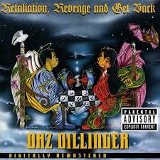 Spm The Last Chair Violinist Rar by Haters Daz Dillinger Retaliation Revenge And Get