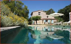 hyeres chambre d hote chambre d hote luxe var inspirational luxe chambre d hote hyeres