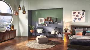 Most Popular Neutral Living Room Paint Colors by Home Decor Trends 2018 Bedroom Painting Ideas Most Popular