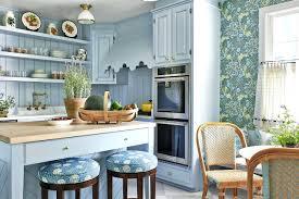 100 House Design Photos Interior Design House Interior Design Living Room Tareainfo