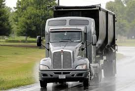 100 Diesel Or Gas Truck Down Gear Prices Finally Dropping Below Or At Regular Gas