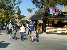 Knotts Berry Farm Halloween Camp Spooky by Knott U0027s Berry Farm Camp Spooky Review In Disneyland