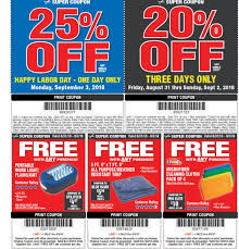 Harbor Freight Weekend Sale 20% Off Now - Sunday, 25% Off ... Overstock Coupon Code 20 Promo Off Codes Online Coupons For Dell Macys Chase Owens On Twitter All My Shirts Are Discounted Black Friday 2019 Ad Sale Details 10 60 Mcalisters Promo Code Tubby Todd Discount Costco Photo Center Active 90 Off Vapordna September Off Purchase Of 35 Disney Store Shopdisney Codes Ads Sales And Deals 2018 Couponshy Drugstorecom New Discount
