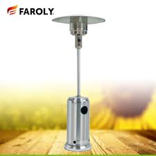 Patio Heater Thermocouple Replacement by Gas Patio Heaters Parts Gas Patio Heaters Parts Suppliers And