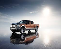 Background Pictures Pickup Trucks Wallpaper And Images | Skin Care ... Cool Truck Backgrounds Wallpaper 640480 Lifted Wallpapers Ford Pickup Background Hd 2015 Biber Power Turox Mit 92 Holzhackmaschine Shelby Full And Image Desktop Car Ford Raptor Black Truck Trucks Wallpaper Background Free Hd Wallpapers Page 0 Wallpaperlepi 2017 F150 Raptor Race Offroad 13 Intertional Pinterest Trucks