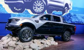 2018 SEMA Show: Ford Customs - » AutoNXT Bangshiftcom 2018 Sema Show Photo Coverage Las Vegas Cars Trucks Best Trucks Of 2017 Automobile Magazine Leaving Only Youtube 2011 Ford In Four Fseries Concepts Toyota Shows Off The Ultimate Surf Truck At Lacarguy Splashes Onto Scene With 7 Offroad 2019 Ranger 2015 Day Two Recap And Gallery Liftd Wildest Jeeps From The Big Rigs Atsc 2016 Go Big Bold Bright Bonkers At Diesel Of Show Pizza Hut To Unveil Piemaking Robot Auto