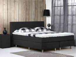 Ikea Sultan Bed Frame by Interior Sultan Alsarp Box Spring Ikea Instructions Scheap Hemnes