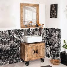 badezimmerkombi brave