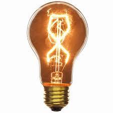 alphaespace inc rakuten global market sunlight 60 watt