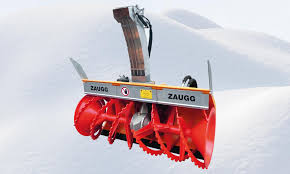 Snow Blowers Overview ZAUGG AG EGGIWIL - Mit SWISSNESS Punkten. Millingrotary Snblower Pronar Ofw26 New York State Dot Okosh H Series Snow Blower Youtube Salem Trucking Dump Trucks Caterpillar Loftness I Series Snow Blower With A Truckloading Spout Bobcats 3600 3650 Utility Vehicles Feature Hydrostatic Drive 24 In Gas Snblower Electric Start Princess Auto 5 Reasons Riding Mower Plow Is Bad Idea Consumer Reports Product Review Honda Hss1332atd Putting The Neighbors Best Chains For Cars Suvs Atvs Tractors And Truck Mounted Resource Public Surplus Auction 1461545 Wsau Equipment Company Inc