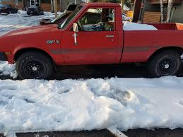 Dodge Ram 50 Pickup Questions - I Need Help Taking Out My Factory ... Junkyard Find 1983 Dodge Ram 50 Prospector The Truth About Cars La Car Spotting 1993 Pickup Photos Specs News Radka Blog Sema 2018 E3 Spark Plugscool Hand Customs 1940 Trucks Manahawkin New 72018 Chrysler Jeep Ram Used Dealer 1991 Information And Photos Zombiedrive A Homebuilt 1935 Truck Bought Years Ago On Road Today 52 Trucks 62 Imperial Mopar Forums Berkasdodgeram50jpg Wikipedia Bahasa Indonesia Ensiklopedia Bebas Spreading The Luv Brief History Of Detroits Mini