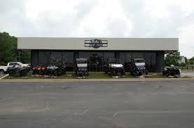 100 Craigslist Valdosta Ga Cars And Trucks Golf Carts Georgia Golf Cart Golf Cart Customs