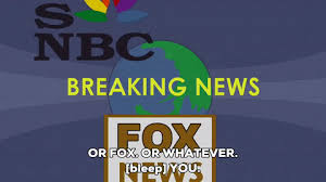 Animated GIF Television News Breaking Share Or Download Msnbc