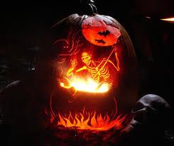 Best Pumpkin Carving Ideas 2014 by 186 Best Halloween Images On Pinterest Halloween Pumpkin