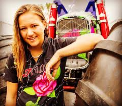 World's Youngest Pro Female Monster Truck Driver: 19-year Old ... Kevin Lewis Monster Trucks Wiki Fandom Powered By Wikia Meet The Worlds Youngest Female Monster Trucker Whos Driving That Wonder Woman Truck Jams Collete Christians Sports Beat Fastarting Jam Rookie To Make Former Wwe Wrestler Debrah Miceli Or Madusa Now A Fun Night At Nation Of Moms Bbt Center On Twitter Monsterjam Driver Kayla Blood Who Review Advance Auto Parts Long Island Mamas 24yearold Who Drives Truck Spotlight Team El Toro Loco Athlete