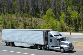 Crst Trucking Complaints - Best Image Truck Kusaboshi.Com Crst Trucking School Phone Number Best Truck Resource Mihm Brothers Truckers Review Jobs Pay Home Time Equipment Crst School 1st Day Of Orientation 292016 Youtube Trucking Companies New Intertional Inc World Headquarters Building To Be Driving Academy Fontana Ca 2018 Unhappy Trails Female Say They Faced Rape And Abuse In Complaints Image Kusaboshicom Coinental Driver Traing Education Dallas Tx The Only Old Cabover Guide Youll Ever Need