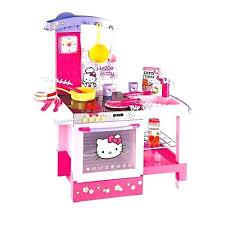 cuisine cooky cuisine enfant hello jouet cuisine cooky hello a