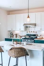 Owl Kitchen Decor Full Size Kitchen Best Kitchen
