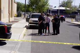 APD: Man Shot, Injured After Fistfight Ends In Gunfire Outside ... Two Men And A Truck Indianapolis Best Image Kusaboshicom Apd Man Shot Injured After Stfight Ends In Gunfire Outside Working At Two Men And Truck Glassdoor Nashville Lansing Video Wfoxtv Alburque Resource And A Looking To Expand Abq Business New Details Shooting Of Undcover Officer Journal Suspected Rv Lot Shooter Found Dead Firefighters Car Burglary Ridden Station Hold Down Suspect Scene I25 Northbound Just South Sunport With Two