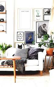 100 Split Level Living Room Ideas Modern Wall Decor For Unique Chic SoEzzy