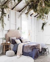 Best 25 Nature bedroom ideas on Pinterest