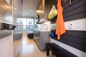 Bed Bath And Beyond Talking Bathroom Scales by Developer Hopes To Build Tiny Prefab Homes For The Homeless In