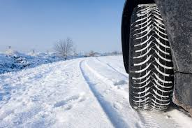 Snow Tires – Frequently Asked Questions | ATC
