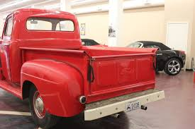 1951 F1 1951 Ford F1 Pick Up Lofty Marketplace The Forgotten One Classic Truck Truckin Magazine Classics For Sale On Autotrader Ranger Marmherrington Hicsumption Grumpys Speed Shop Pickup Classic Pickup Truck Car Stock Photo Royalty Free Ford Fomoco Pinterest Frogs Fishin Guides Image Gallery Amazoncom Greenlight Forrest Gump 1994