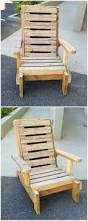Pallet Adirondack Chair Plans by Incredible Ideas With Recycled Shipping Wood Pallets Pallet Wood