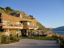 100 Naramata Houses For Sale Squires House Views From To Okanagan Beach In Penticton Penticton
