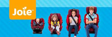 siege auto toysrus joie poussettes et sièges auto babies r us