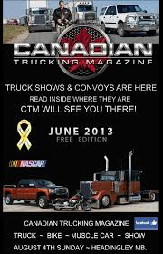Canadian Trucking Magazine June 2013 By CTM MAGAZINE - Issuu Otr January 2018 By Over The Road Magazine Issuu Truck Driving Archives Truckanddrivercouk 0915 Auto Cnection 1989 Dodge Dakota Se Convertible Going Topless Photo Image Gallery Free Driving Schools In St Louis Mo Gezginturknet Looking For Magazines Are Pictures Of This Van Feeling Free March Poster February Edition 103 See Our Posters At El May 1979 Kenworth Ad 05 Ordrive Album June 1980 Intertional Eagle Brougham 06 Truck Custom Rigs 1972 Ford F100 Bumpfreerolled Rear Blue Oval 67 To 72